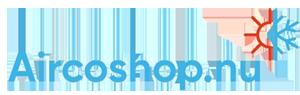 aircoshop.nu logo